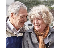 Michael & Debbie Campbell