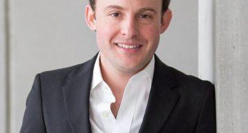 Scott Rothkopf