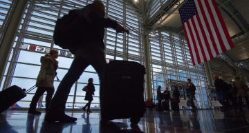 What U.S. Visa Waiver Program Changes mean for Travelers