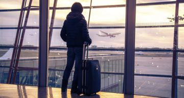 New Rules of Travel Rewards Programs