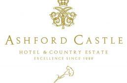 On-Remote Destination Spotlight: Ashford Castle