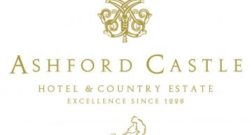 On-Remote Destination Spotlight: Ashford Castle