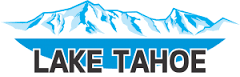 Destination Spotlight 2: Lake Tahoe