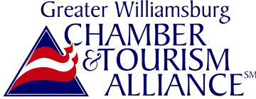 Destination Spotlight 4: Williamsburg
