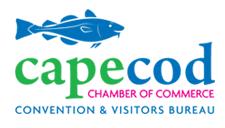 Destination Spotlight 8: Cape Cod