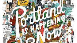 Destination Spotlight 5: Portland