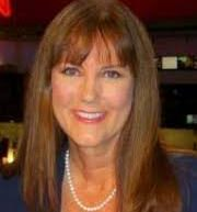 Nancy Rivard