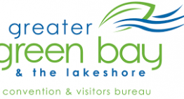 Destination Spotlight 12: Green Bay
