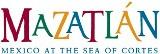 On-Remote Destination Spotlight: Mazatlan, Mexico