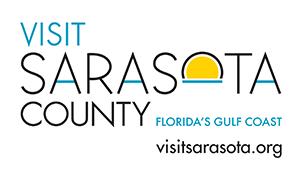 Destination Spotlight 15: Sarasota