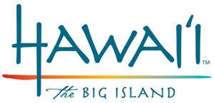 Destination Spotlight 20: Island of Hawaii