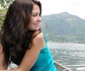 Jenni Mahnaz