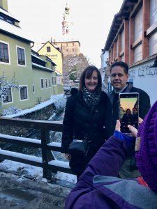 RMWorldTravel Minutes – 21-25 January 2019