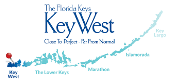 Destination Spotlight 39: Key West