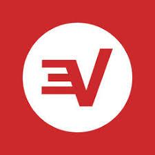 www.ExpressVPN.com/CAREY
