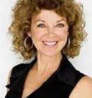 Anne Dimon