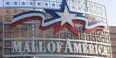 Destination Spotlight 42: Mall of America