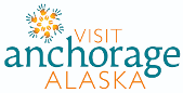 Destination Spotlight 43: Anchorage