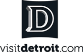 Destination Spotlight 44:  Detroit