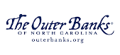 Destination Spotlight 46: Outer Banks
