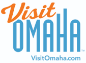 Destination Spotlight 45: Omaha