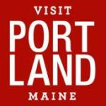 Destination Spotlight 49: Portland, ME
