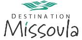Destination Spotlight 52: Missoula