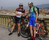 Stephen & Robert Cocuzzo