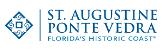 Destination Spotlight 55:  St. Augustine