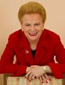 Valerie Wilson