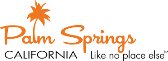 Destination Spotlight 57: Palm Springs
