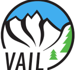 Destination Spotlight 58:  Vail