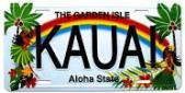 Destination Spotlight 59: Kauai