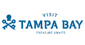 Destination Spotlight 61: Tampa