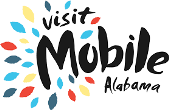 Destination Spotlight 64: Mobile