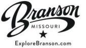 Destination Spotlight 65: Branson