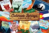 Destination Spotlight #72: Colorado Springs