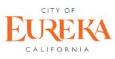 Destination Spotlight #77:  Eureka, CA