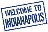 Destination Spotlight #81: Indianapolis, IN