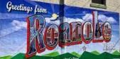 Destination Spotlight #82: Roanoke, VA